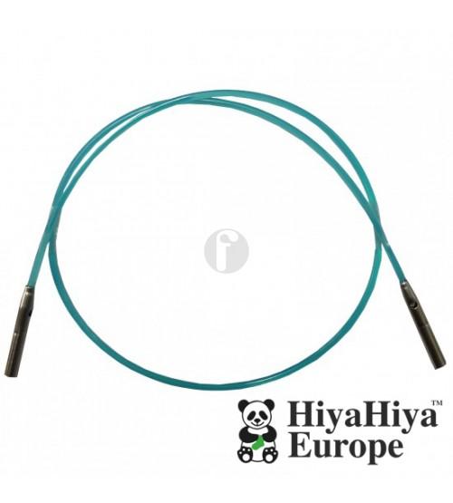 HIYA HIYA kabel 50-56 cm