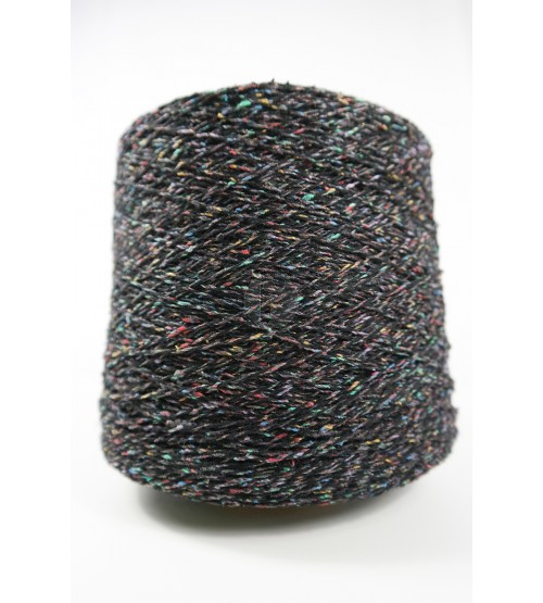 Cone Silk-Tweed 505, Finlandia Import
