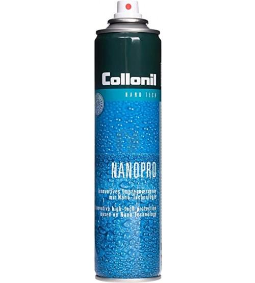 Collonil Nanopro spray – Impregneerspray