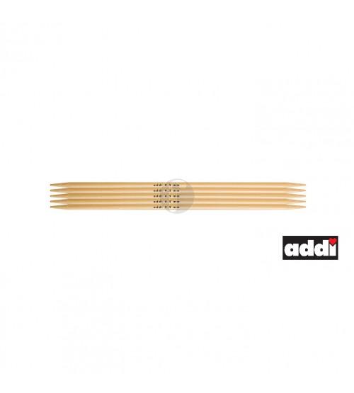 Addi  Bamboe DPN  5.0 mm  15 cm