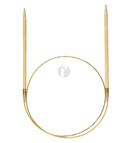 Addi bamboe 7.0 mm