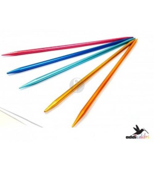 Addi colibri 3.25 MM 20 cm