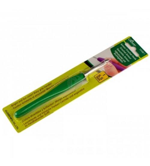 Amour groen 5.5 mm - Clover