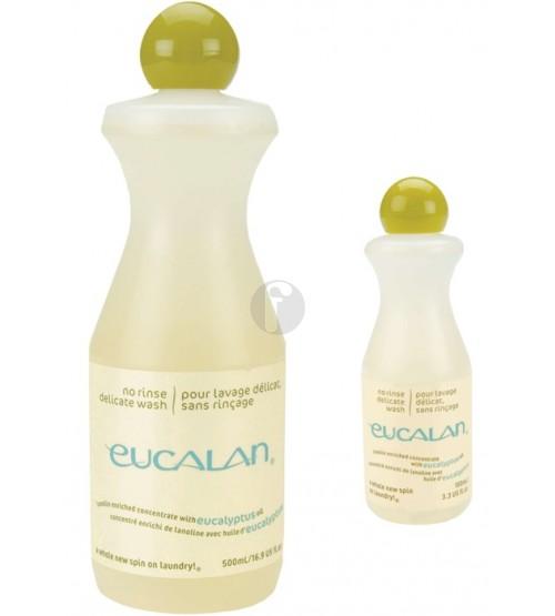 Eucalan 500 ml