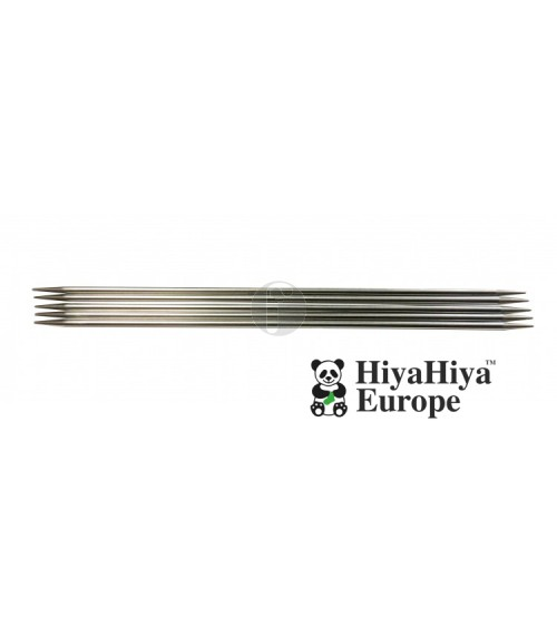 Hiya-Hiya DPN 20 cm 2.25 mm
