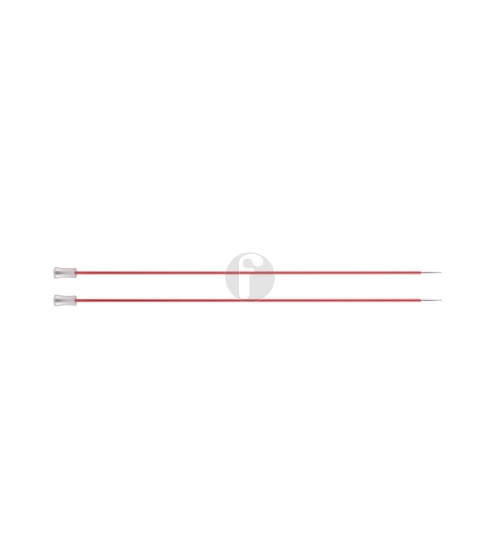Knitpro Zing breinaald 2.0mm