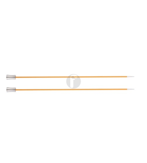 Knitpro Zing breinaald 2.25mm