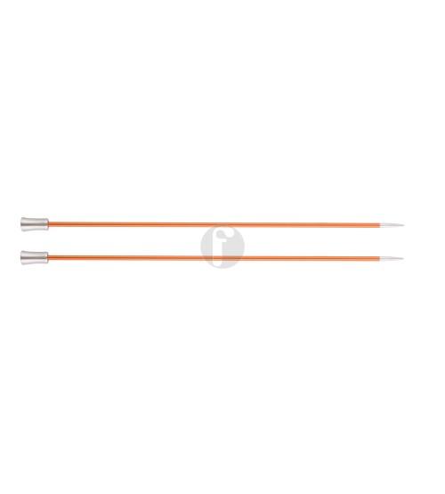 Knitpro Zing breinaald 2.75mm