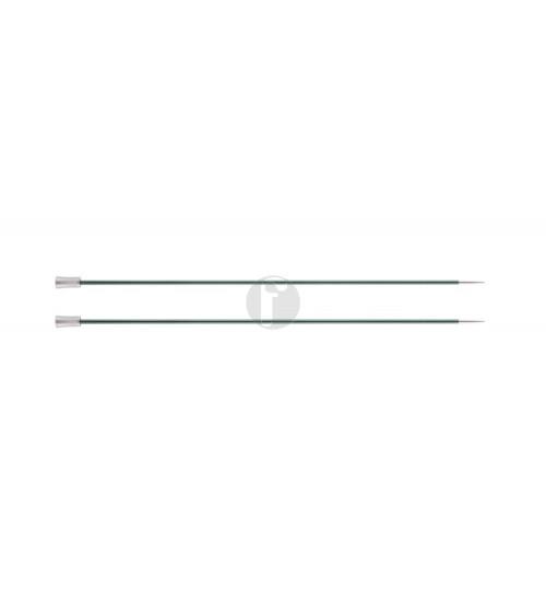 Knitpro Zing breinaald 3.0mm