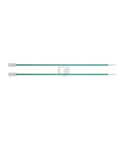 Knitpro Zing breinaald 3.25mm