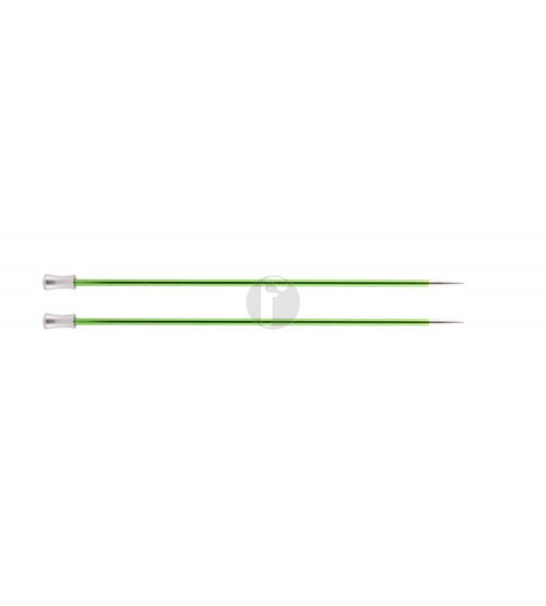 Knitpro Zing breinaald 3.5mm