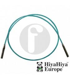 HIYA HIYA kabel 120-126 cm