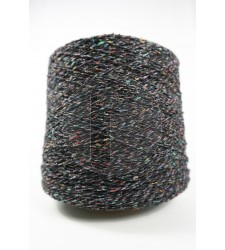 Cone Silk-Tweed 510, Finlandia Import