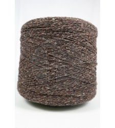 Cone Silk-Tweed 513, Finlandia Import