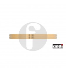 Addi  Bamboe DPN 3.5 mm