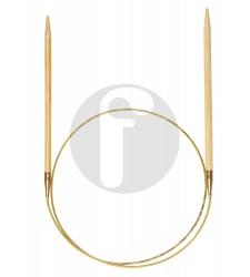 Addi bamboe 12.0 mm