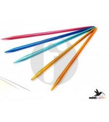 Addi colibri 2.5 MM 20 cm