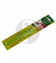 Amour groen 2,0 mm - Clover