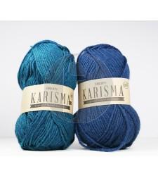 Drops Karisma