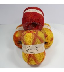 Kauni Effect Yarn EU