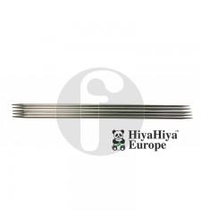 Hiya-Hiya DPN 15 cm 1.0mm