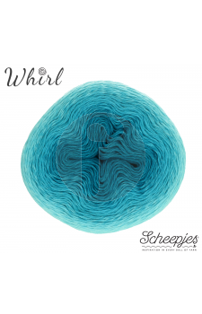 Whirl Ombre