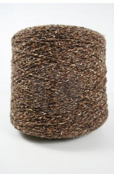 Cone Silk-Tweed 501, Finlandia Import