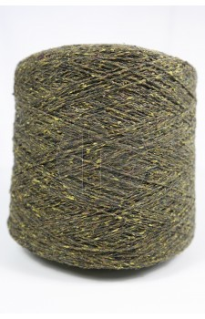 Cone Silk-Tweed 503, Finlandia Import