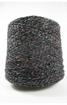 Cone Silk-Tweed 505, Finlandia Import