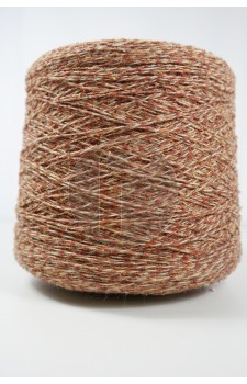 Cone Silk-Tweed 521, Finlandia Import