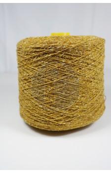 Cone Silk-Tweed 525, Finlandia Import