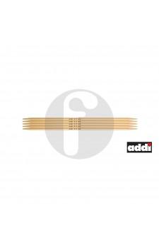 Addi  Bamboe 2.5 mm