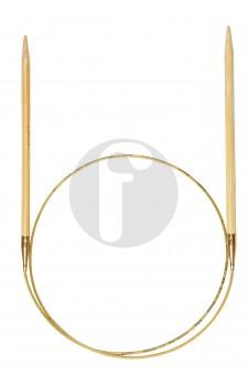 Addi bamboe 5.0 mm