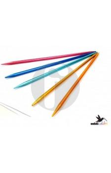 Addi colibri 3.5 MM 20 cm