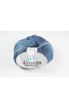 Online Linie 298 Fashion lace