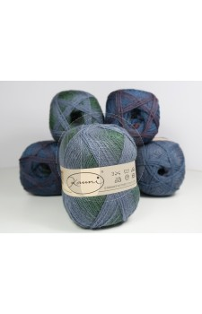 Kauni Effect Yarn EF