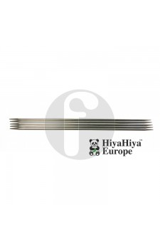 Hiya-Hiya DPN 20 cm 1.0 mm