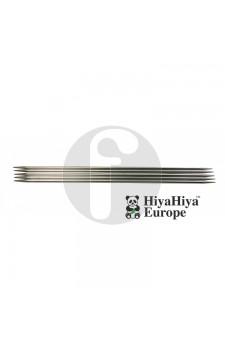 Hiya-Hiya DPN 20 cm 2.0 mm