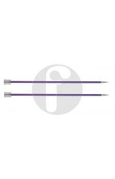 Knitpro Zing breinaald 3.75mm