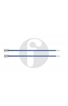 Knitpro Zing breinaald 4.0 mm